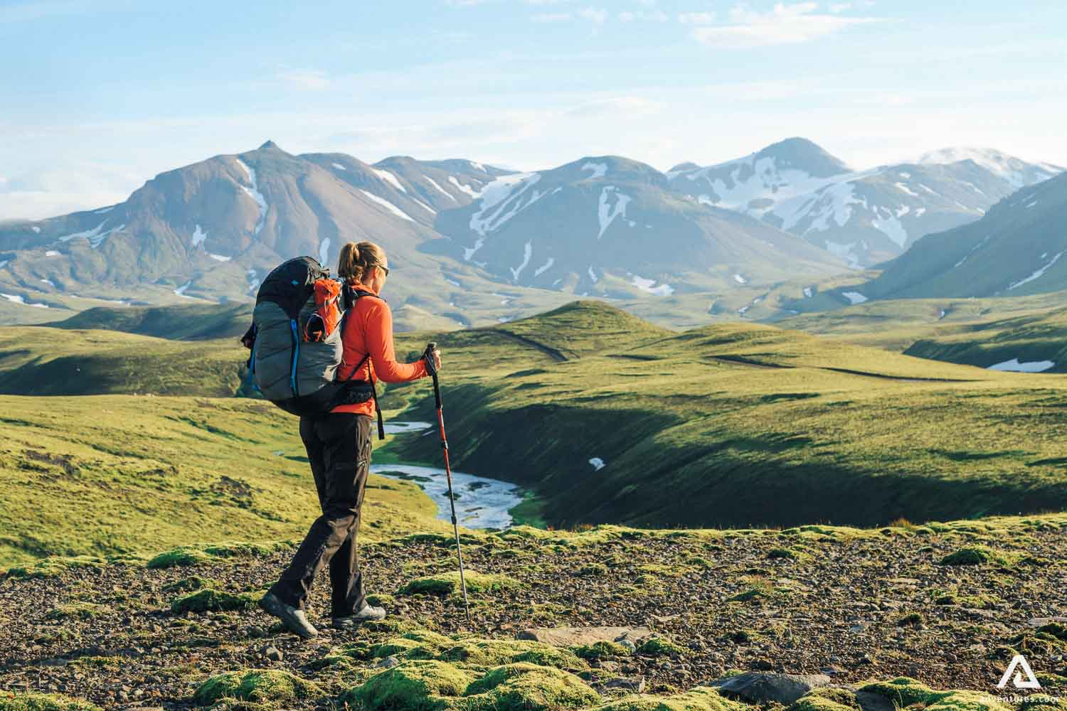 Iceland on Budget: Free things to do in Iceland
